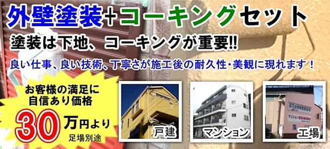 20130626204856_photo_13